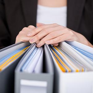 Informations- und Wissensmanagement Archivmanagement MIRA|Glomas