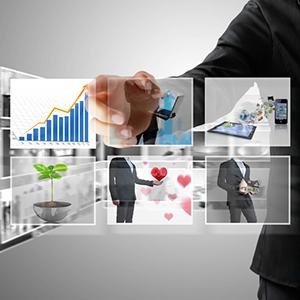 Informations- und Wissensmanagement Bild- und Medienarchiv MIRA|Glomas