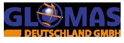 Glomas Deutschland GmbH